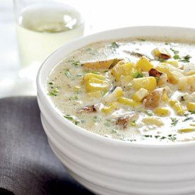 corn-chowder-photo
