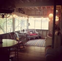 chautauqua porch