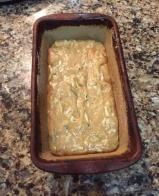 zucchini bread 5