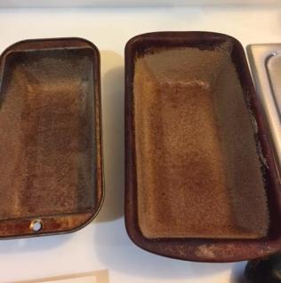 zucchini bread pans 2