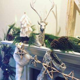 christmas blog 10