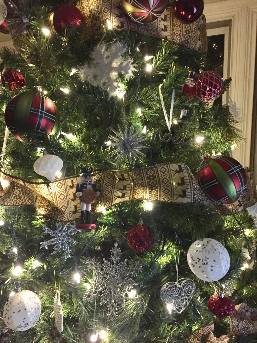 christmas blog 12