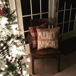 christmas blog 2