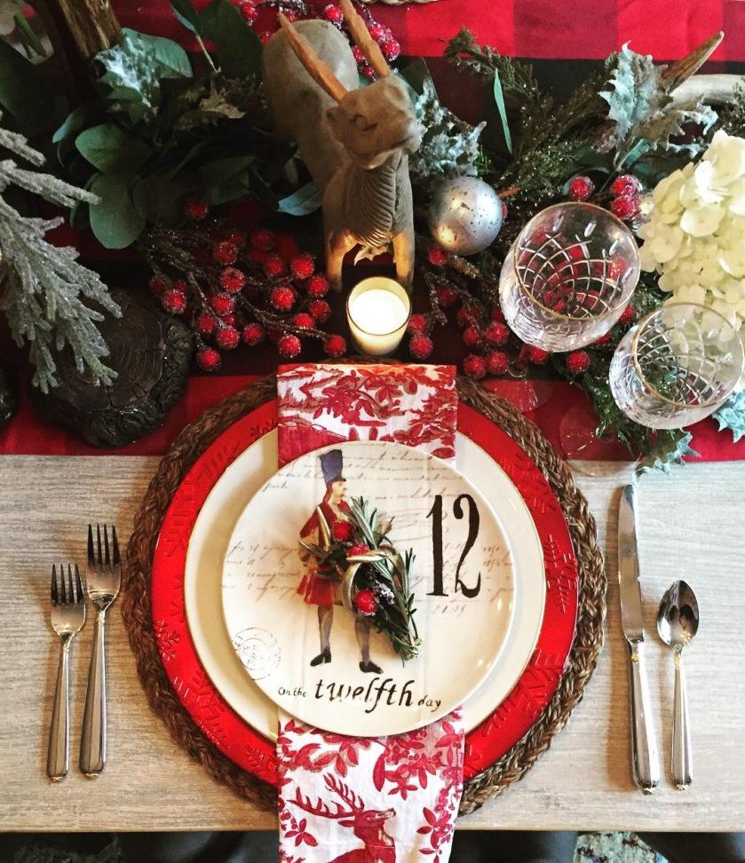 christmas blog 6