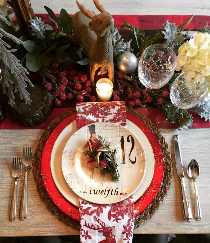 christmas blog 7