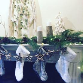 christmas blog 8