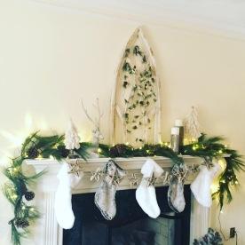 christmas blog 9