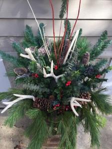 planter blog 4