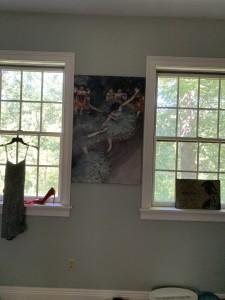 emma window wall