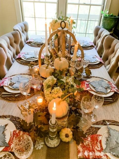 thanksgiving blog 12