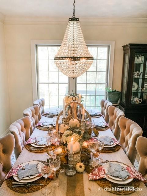 thanksgiving blog 19