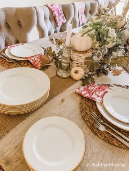thanksgiving blog 2