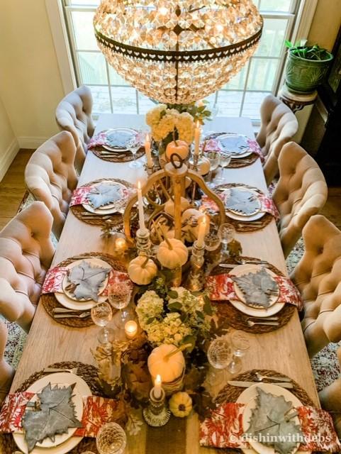 thanksgiving blog 22