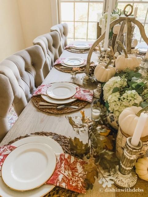 thanksgiving blog 3