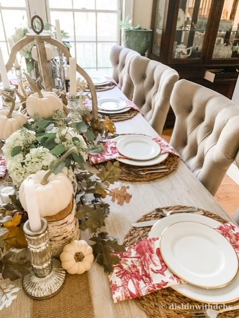thanksgiving blog 4
