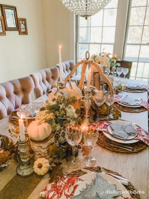thanksgiving blog 8