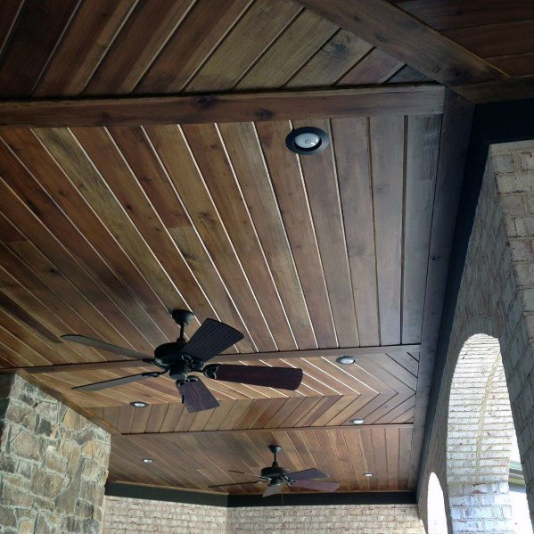 wooden-porch-ceiling-pattern